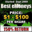Bestemoneys.com